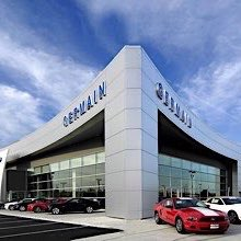 Automobile Dealerships